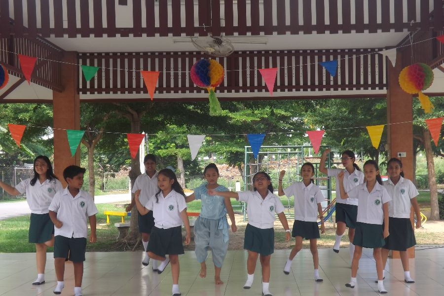 Songkran_85