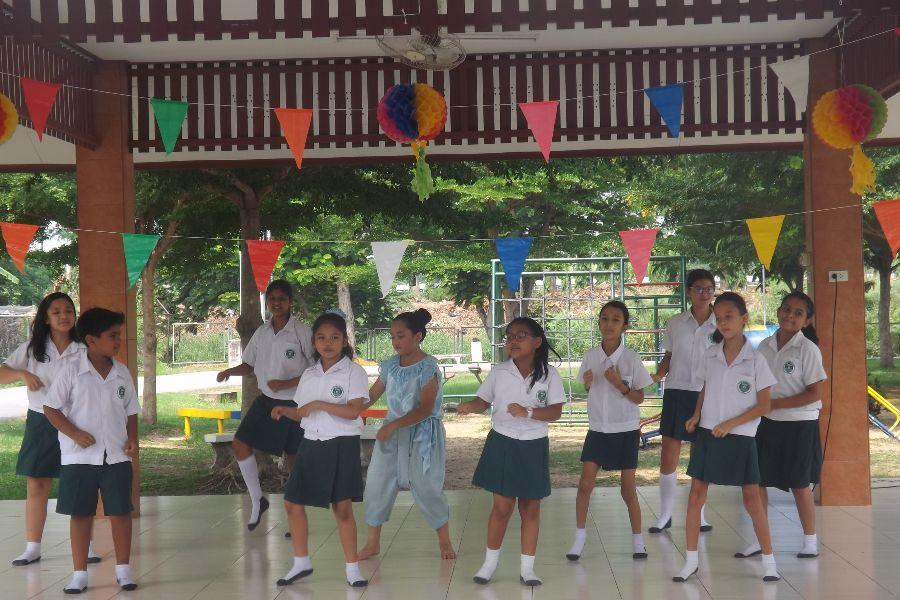 Songkran_89