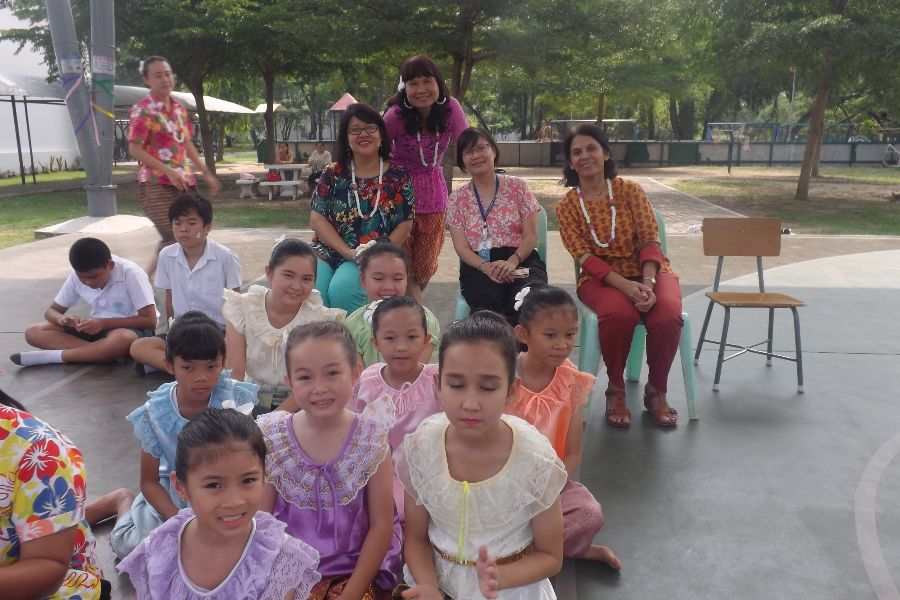 Songkran_90