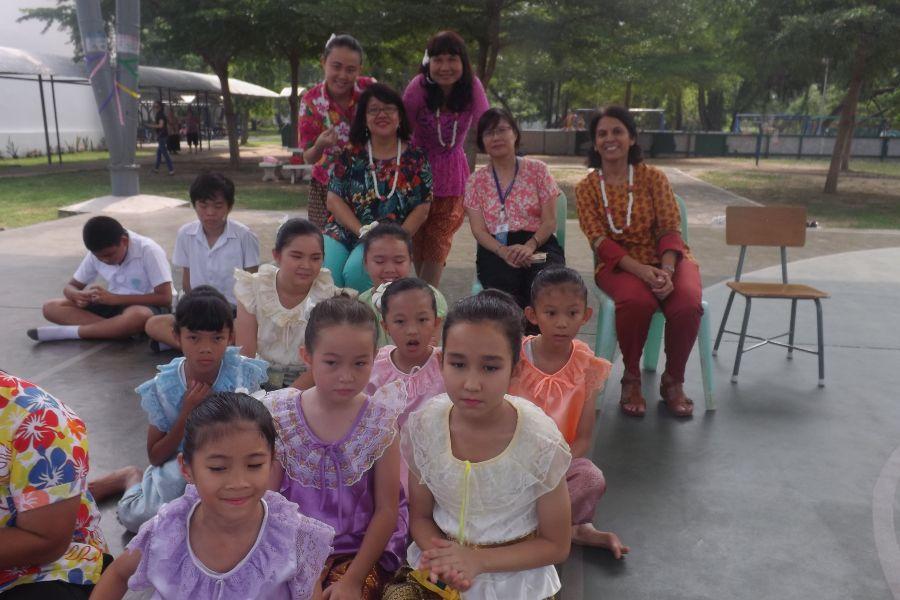 Songkran_91