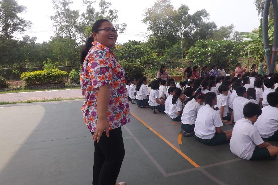 Songkran_92