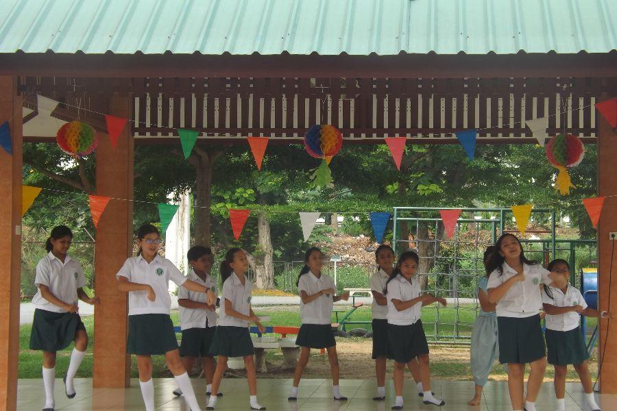 Songkran_95