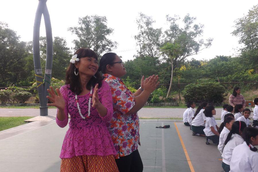 Songkran_96