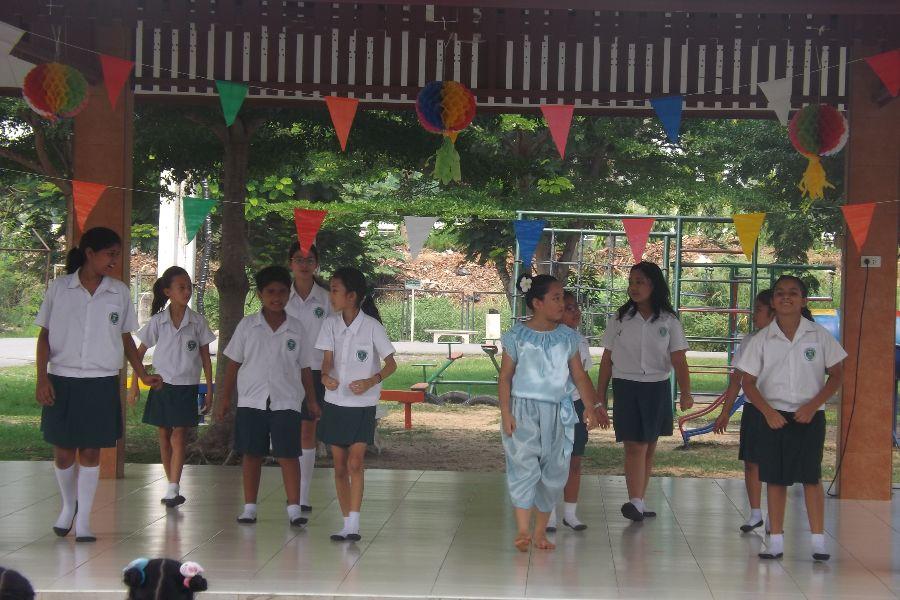 Songkran_97