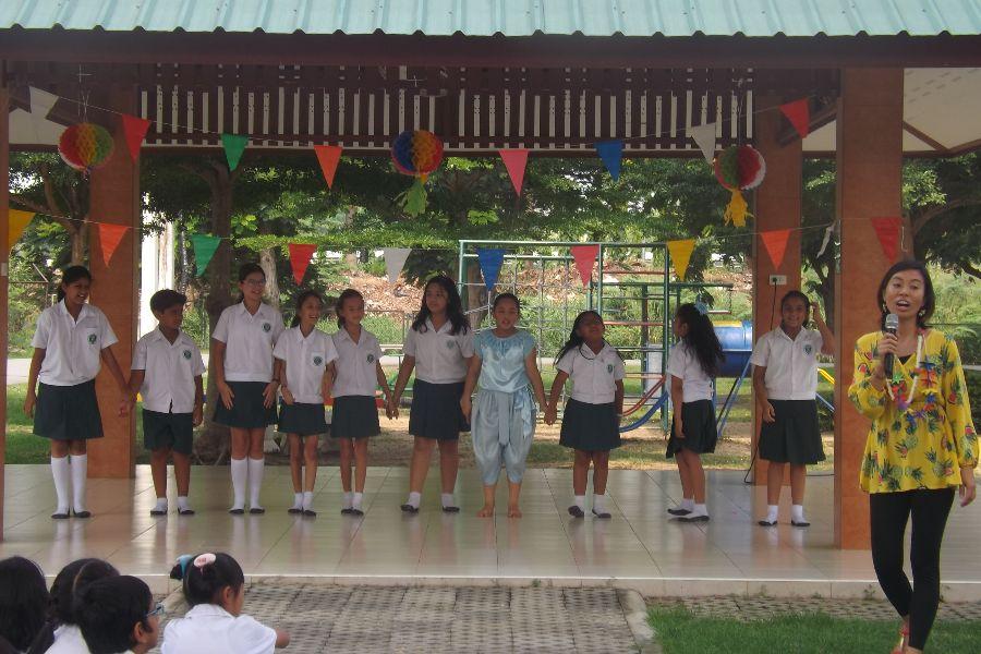 Songkran_98