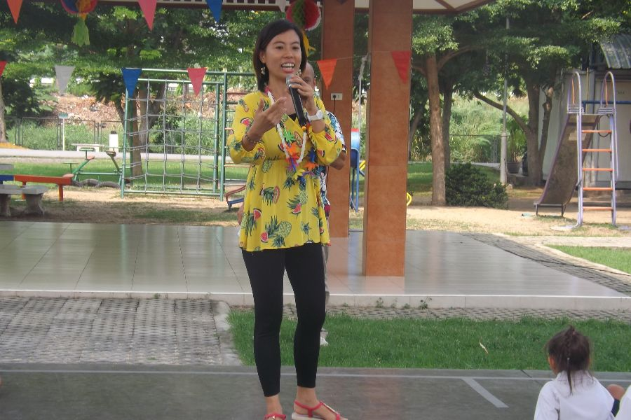 Songkran_99
