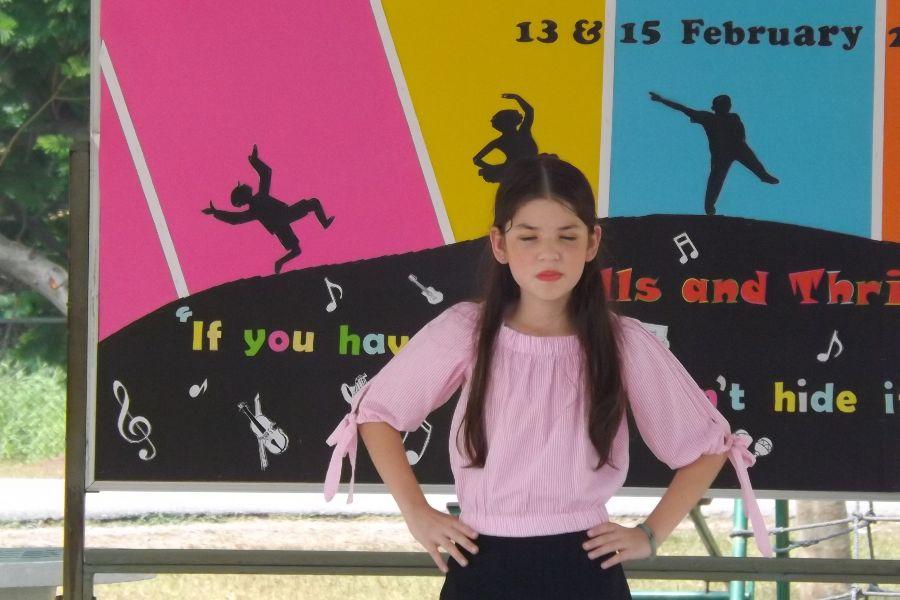 Talent Show_107