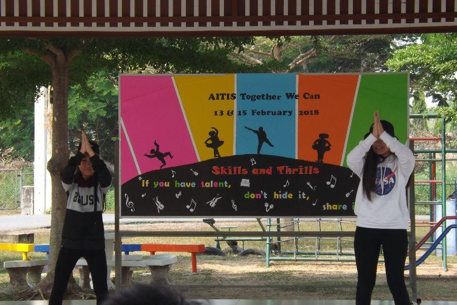 Talent Show_113