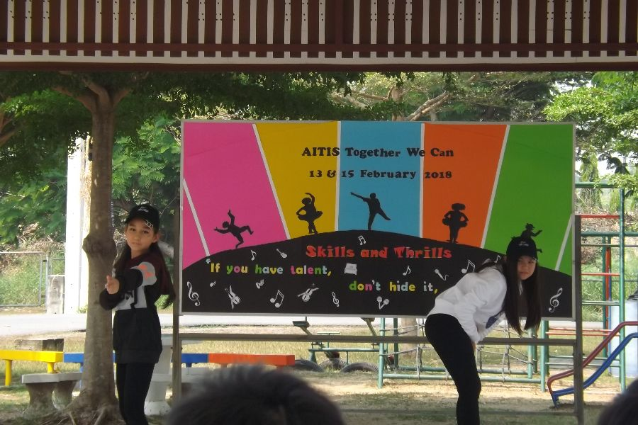 Talent Show_119