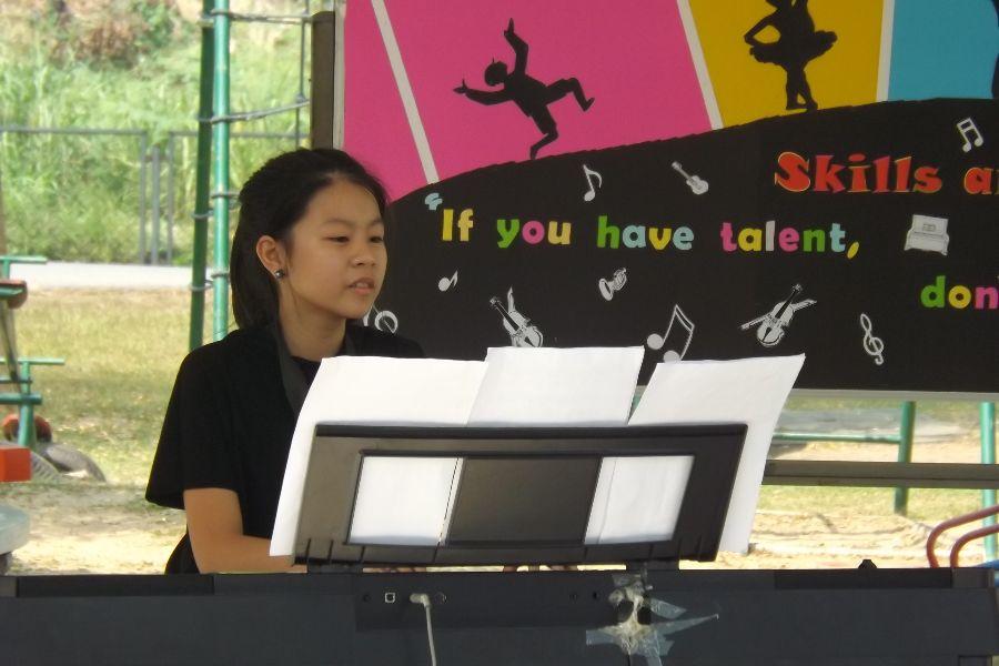 Talent Show_122