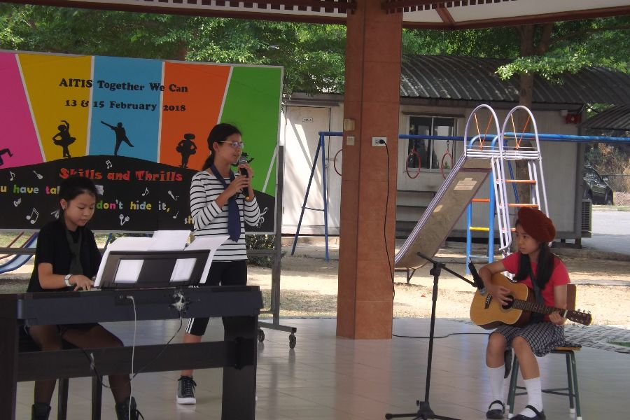 Talent Show_128