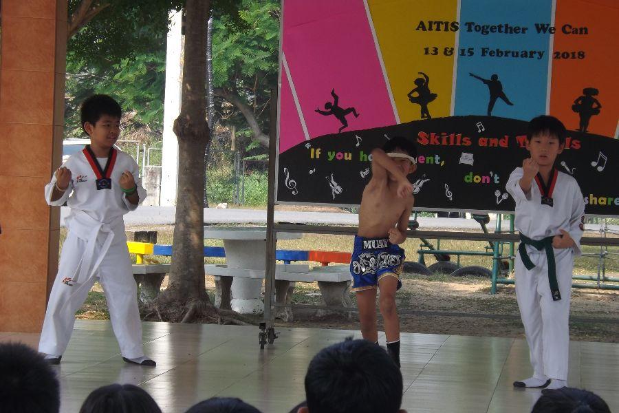 Talent Show_18