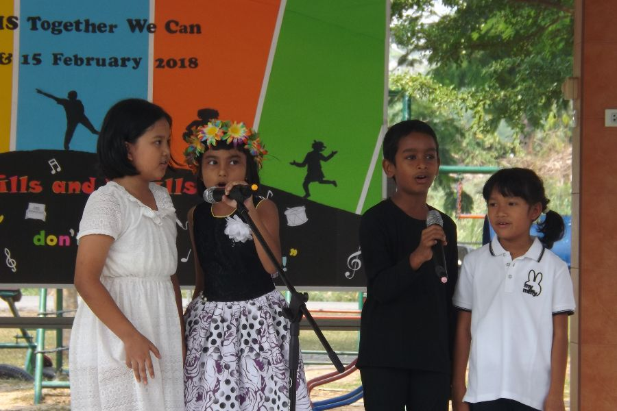 Talent Show_43