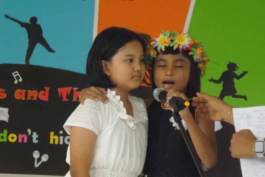 Talent Show_45
