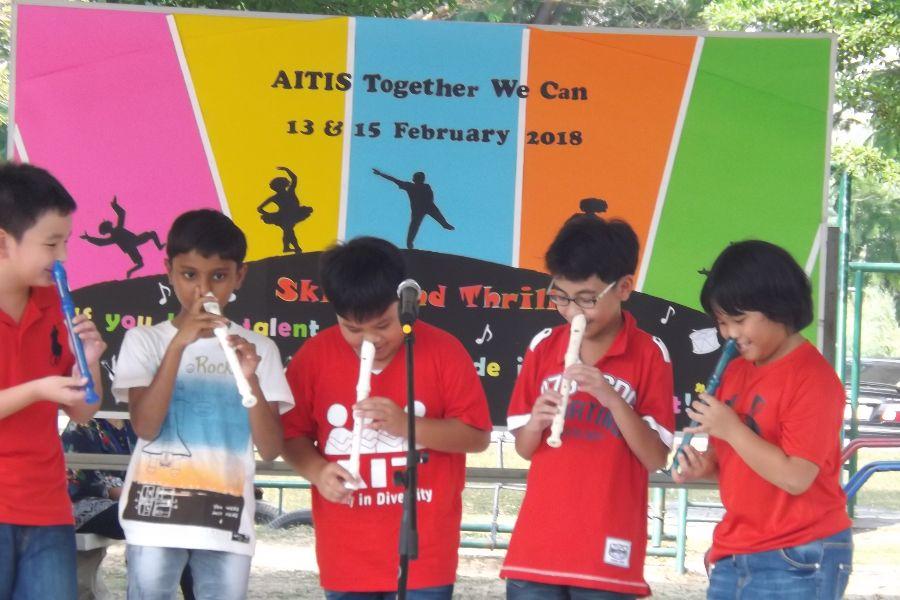 Talent Show_48
