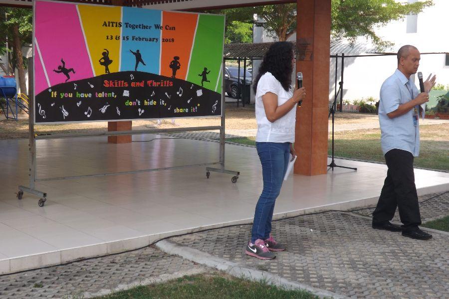 Talent Show_5