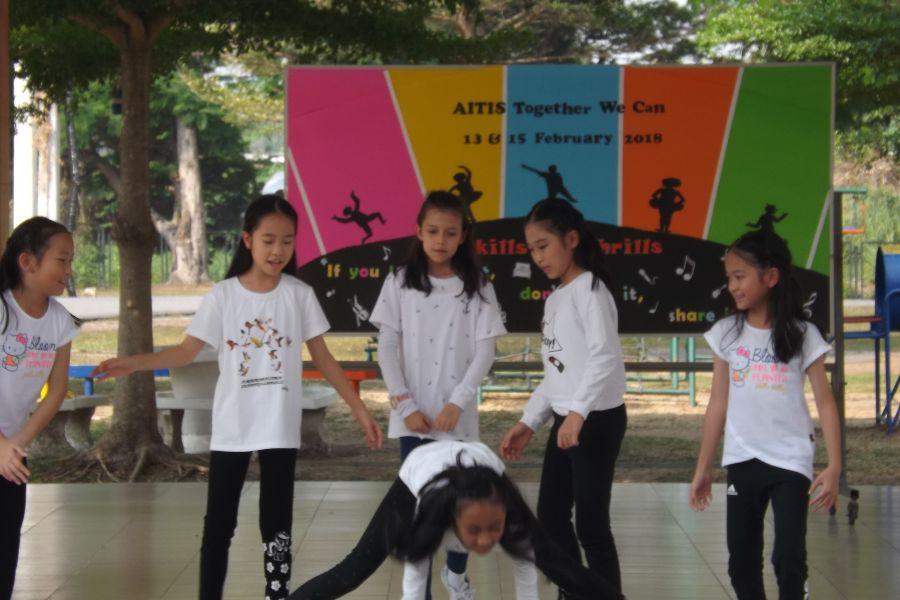 Talent Show_70