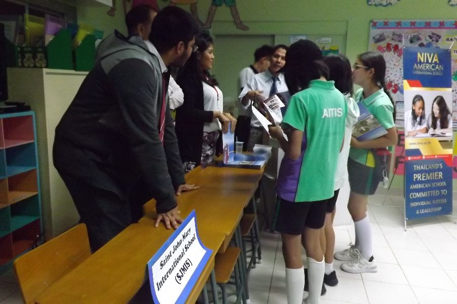 Transition day_10