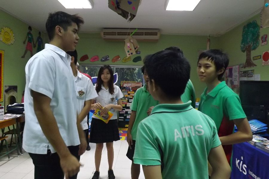 Transition day_11