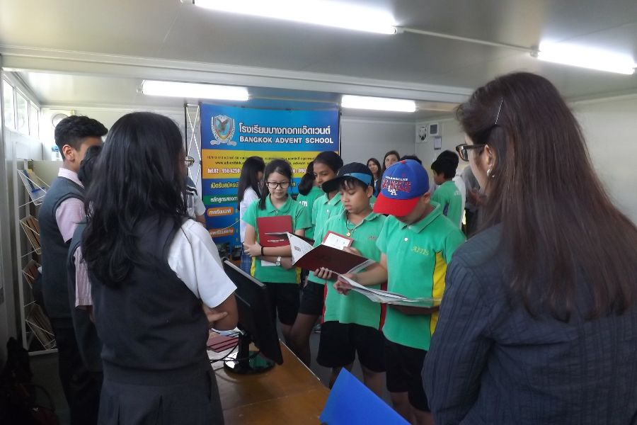 Transition day_23