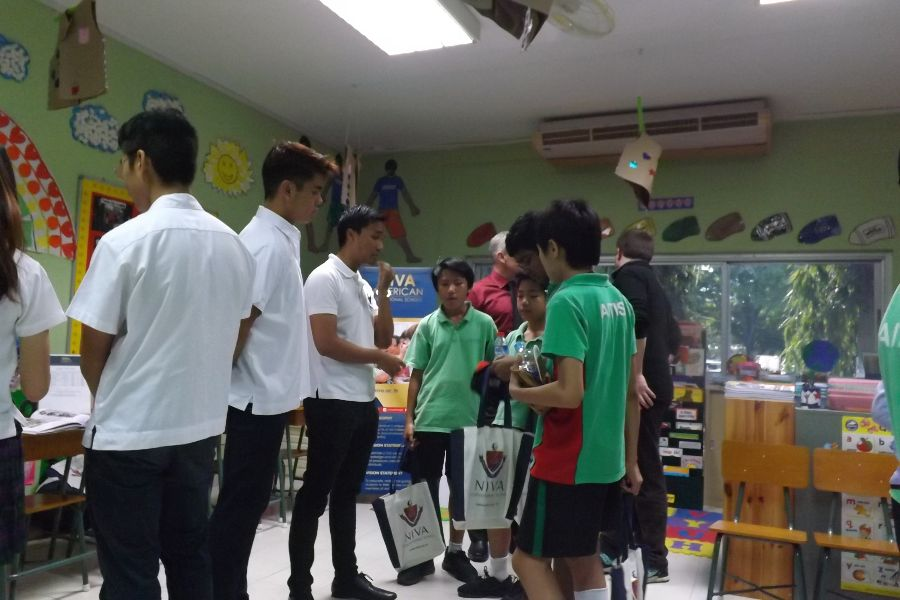 Transition day_37