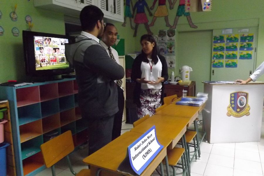 Transition day_39