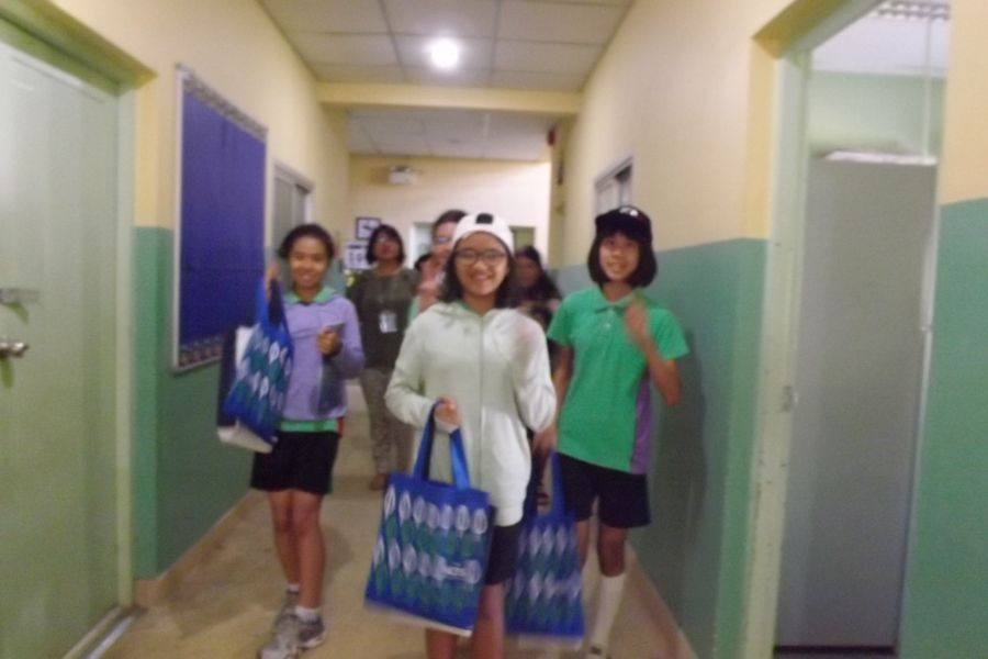 Transition day_50
