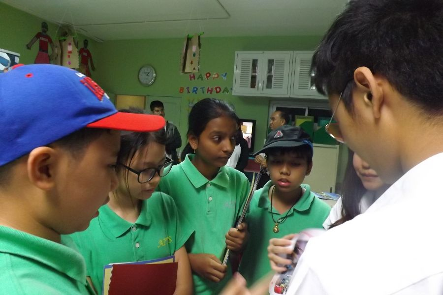 Transition day_53