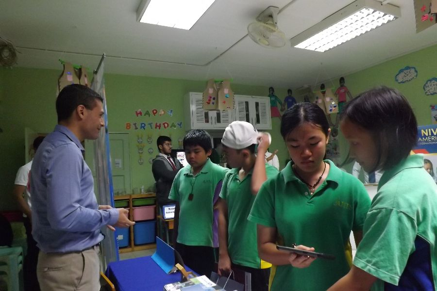 Transition day_56