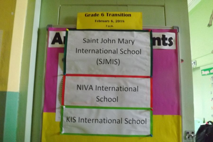 Transition day_66