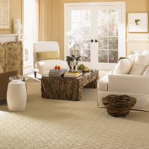Carpet-Floor-1