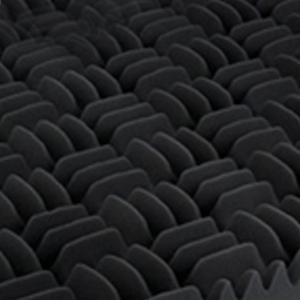 Image-8-Sonex-Acoustical-Foam