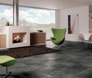 tile-stone-floor-300x254