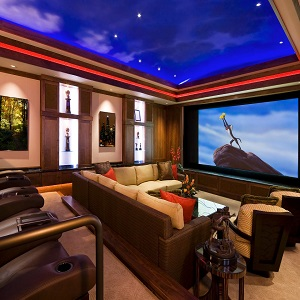 50-Home-Theater-300x300