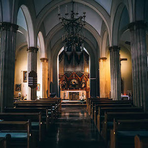 51-Church-300x300