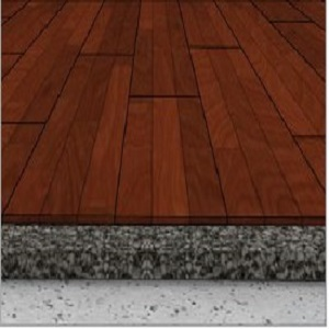 60-Wood-Floors-300x300