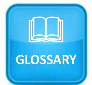 GLOSSARY-300x300-300x277