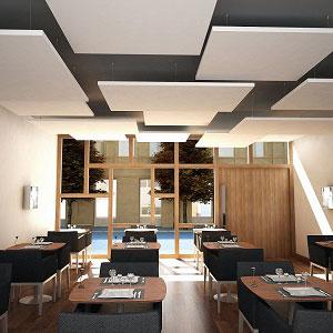Image-26-Clouds-Restaurant-300
