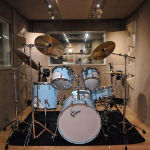 Image-27-Cort-Drum-Studio_300-sq