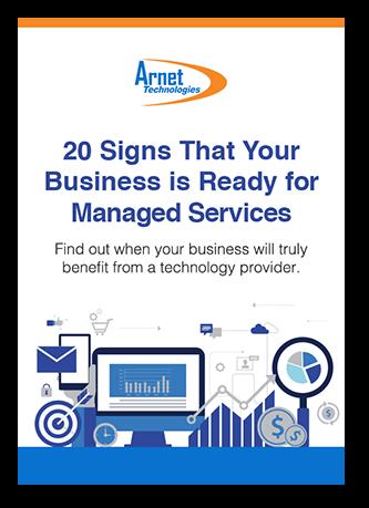 Arnet_20-Signs-eBook_LandingPage-Cover