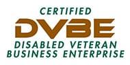 partner-dvbe-logo