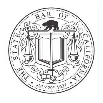California Bar