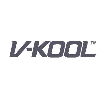 V-kool2