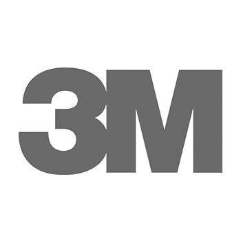 partner-bw-3m