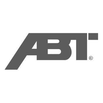 partner-bw-abt