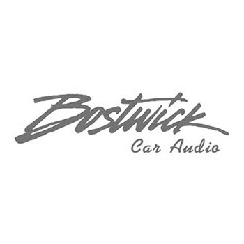 partner-bw-bostwick