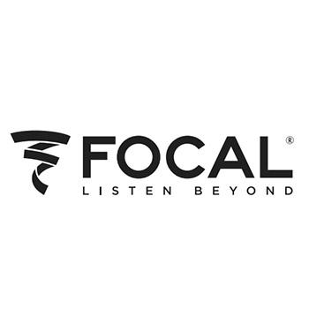 partner-bw-focal