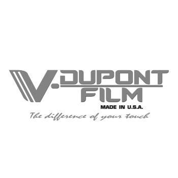 partner-bw-vdupont