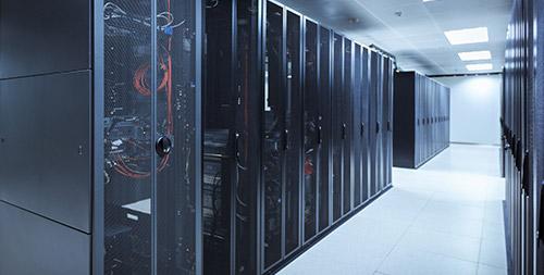 img-service-databackup