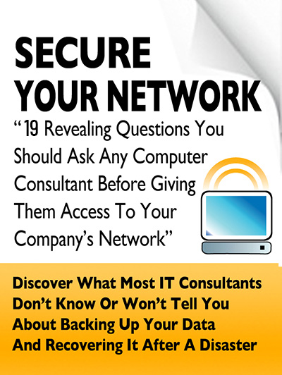 Secure-Your-Network-Free-Report-19Questions